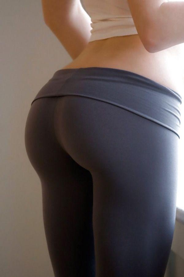 Pants - pipants.com - Part 1043