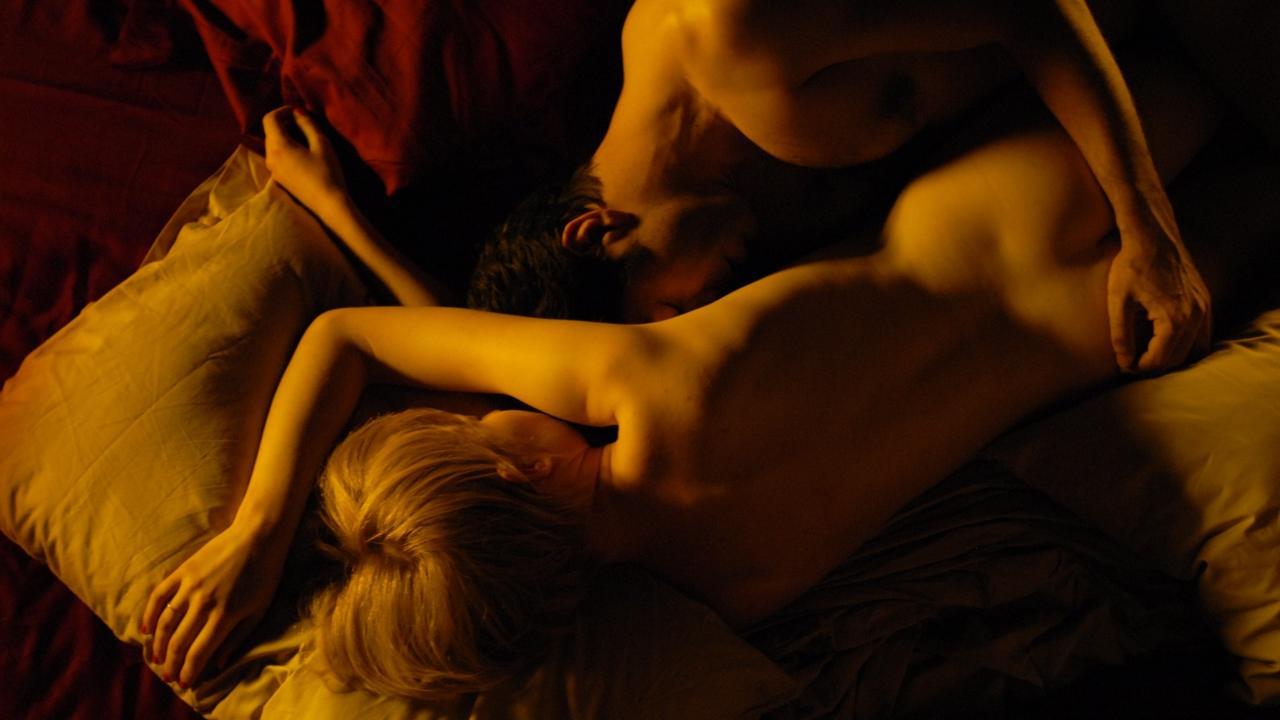 Нежные эротические фильмы