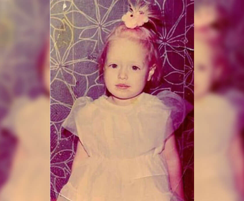 İnsan Barbie Angelica Kenova Kimdir? 7