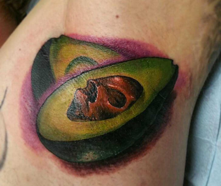 Avocado-Armpit-Tattoo-by-tattooartbyisaac-728x839-83272.jpg