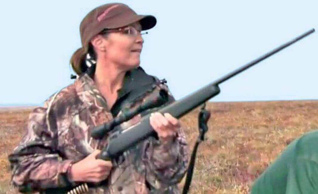 20whossarahpalin-76059-82007.jpg