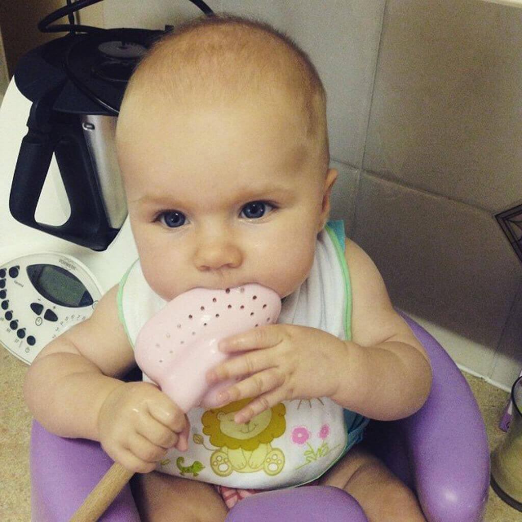 paleo-diet-baby-12