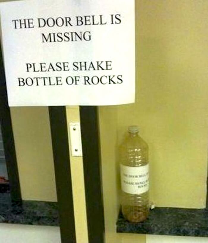 shake-rocks-doorbell-15694.jpg