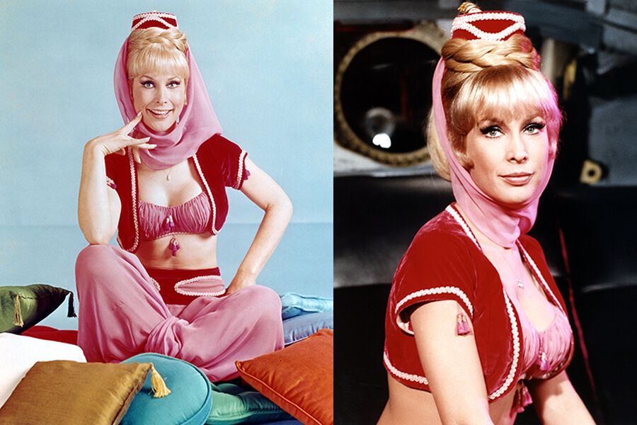 I-dream-of-jeannie-IDJ_01-26910-85298.jpg