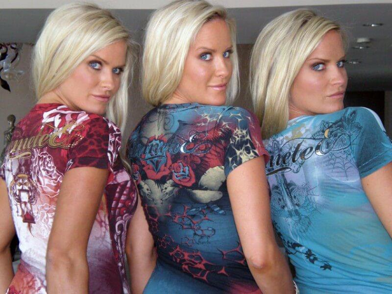 dna-triplets-3-43362-21196.jpg
