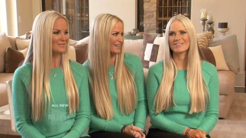 dna-triplets-4-82822-91578.jpg