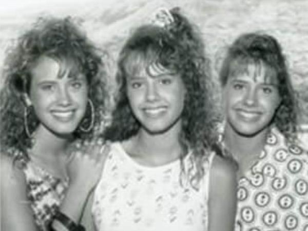 dna-triplets-43-44318-26632.jpg
