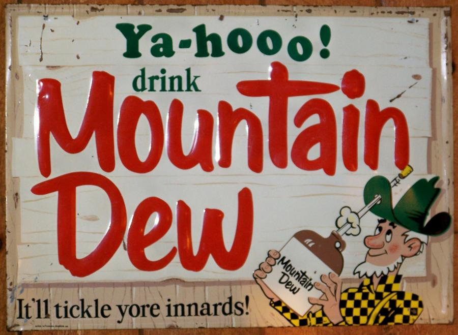 011-mountain-dew-abaa7c3e64884e21dba64fba00901721-49694.jpg
