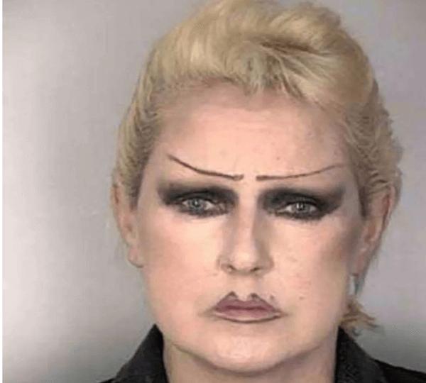 Evil-Eyebrows-Makeup-Fail-25492-47146.jpg