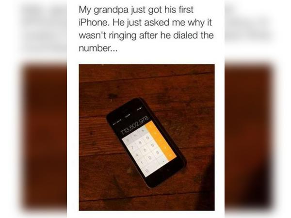 GrandpaIphone-96729.jpg