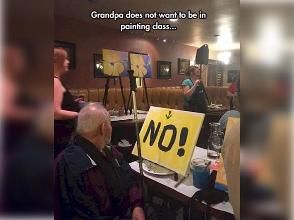 GrandpaPainting-43988.jpg