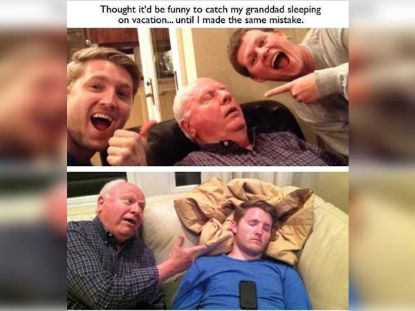 GrandpaSleeping-23779.jpg