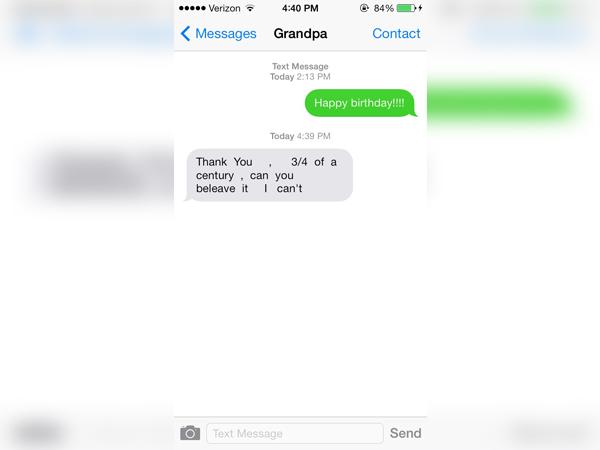 GrandpaText-33163.jpg