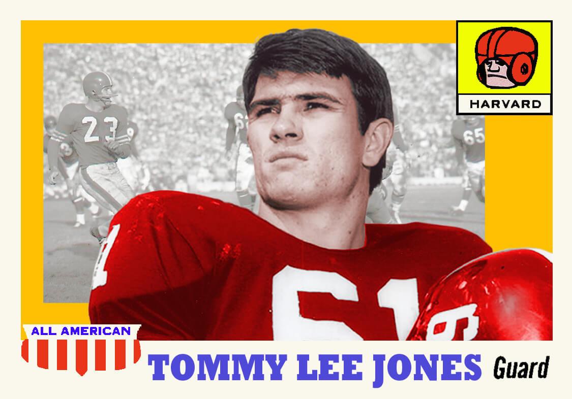 Jones-Tommy-Lee-f-horiz-59766-80783.jpg