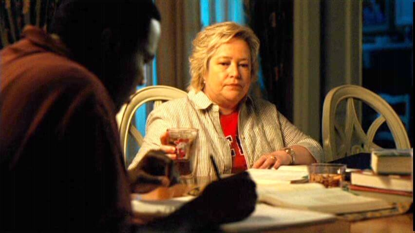 Kathy-Bates-The-Blind-Side-35571