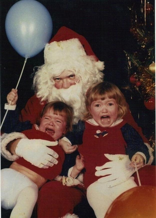 Santa2-50998.jpg