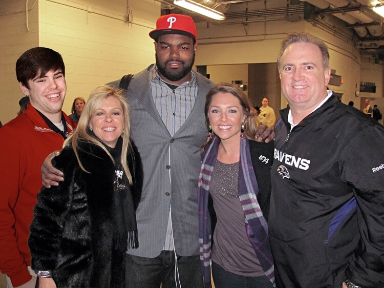 Touhy-Family-and-Michael-Oher-94604