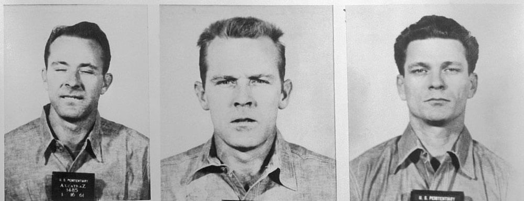 alcatraz-escapees-34485-77936.jpg