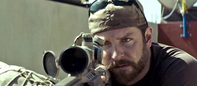 american-sniper_612x380-77051.jpg