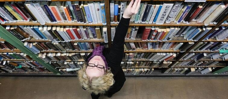 books-44432-26465.jpg