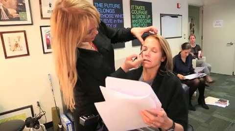 couric-in-makeup-chair-55549-36217.jpg