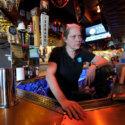cruise-bartender-40582-125x125-67973.jpg