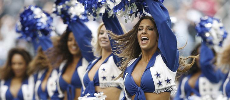 dallas-cowboys-cheerleaders_pg_600-18289.jpg