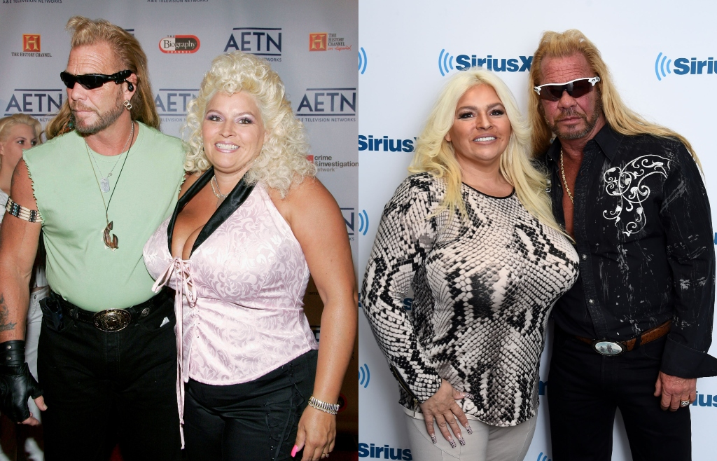forgotten-celebrity-wives-beth-chapman