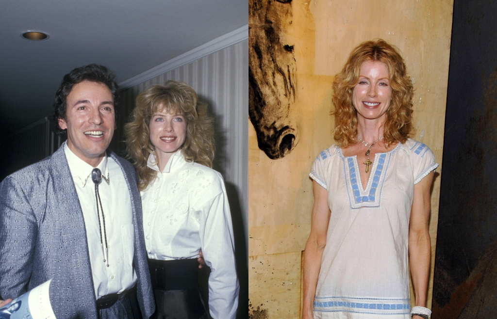 forgotten-celebrity-wives-julianne-phillips