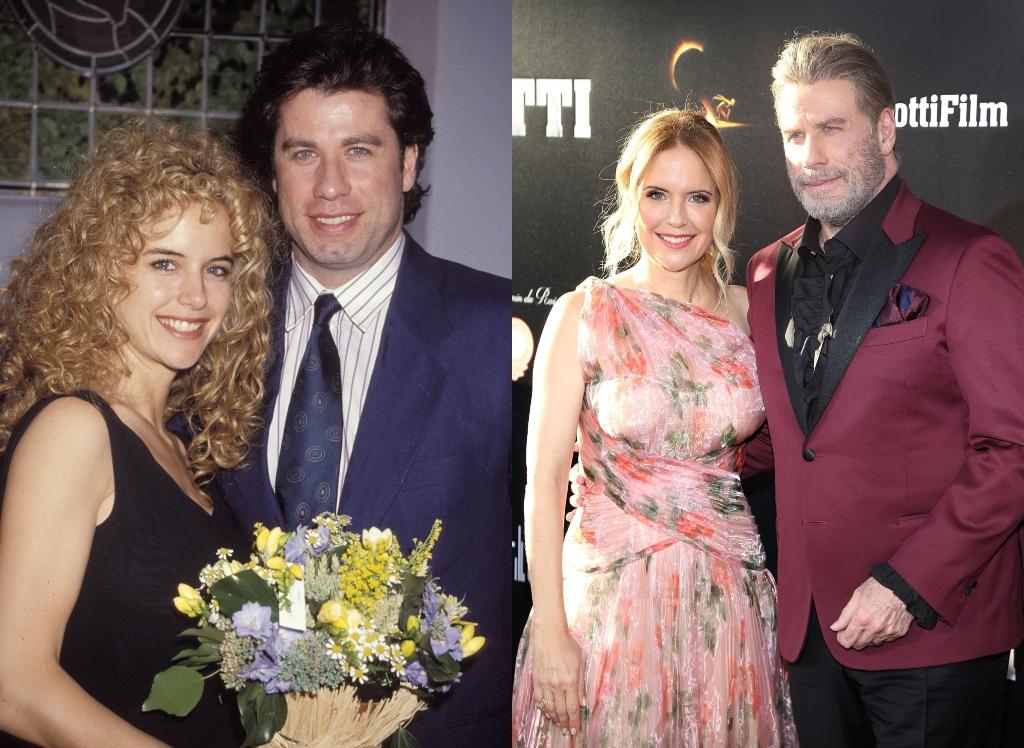 forgotten-celebrity-wives-kelly-preston