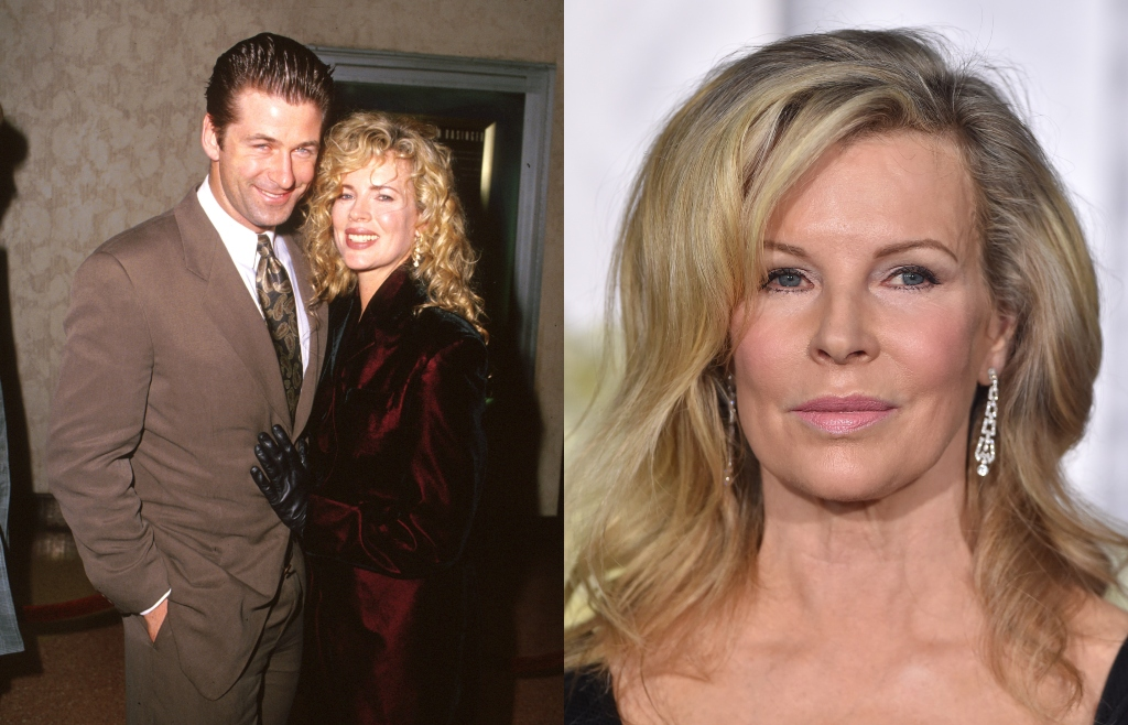 forgotten-celebrity-wives-kim-basinger