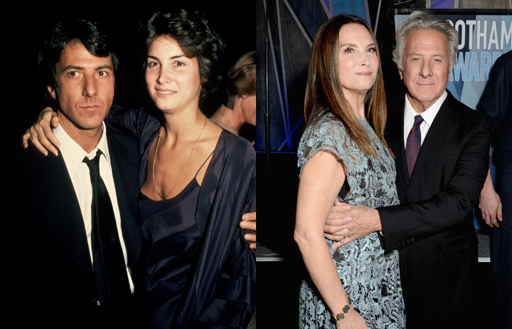 forgotten-celebrity-wives-lisa-hoffman