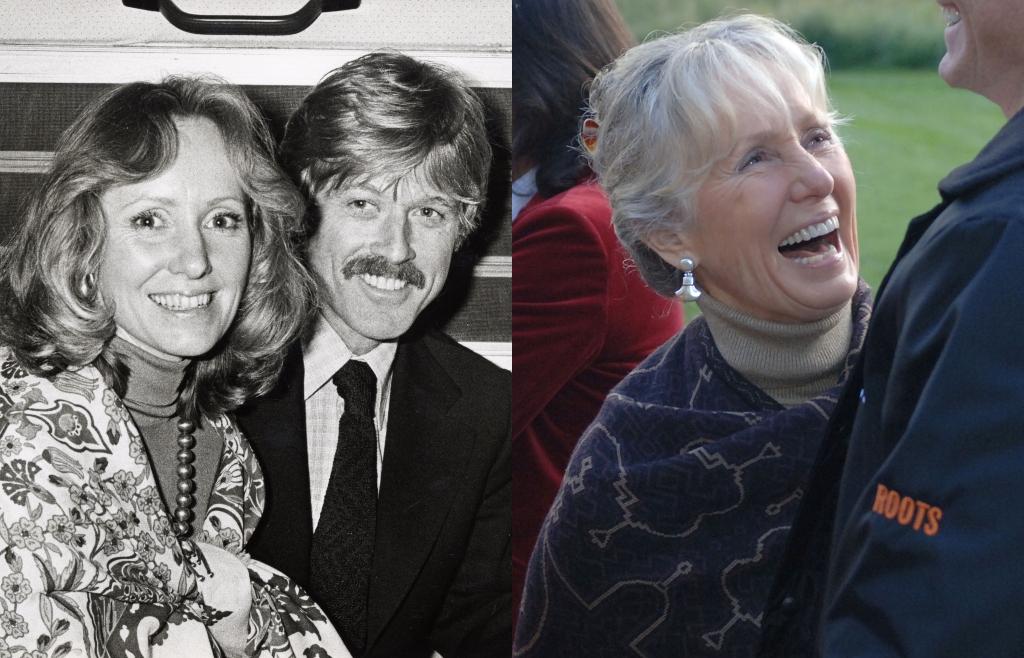 forgotten-celebrity-wives-lola-van-wagenen