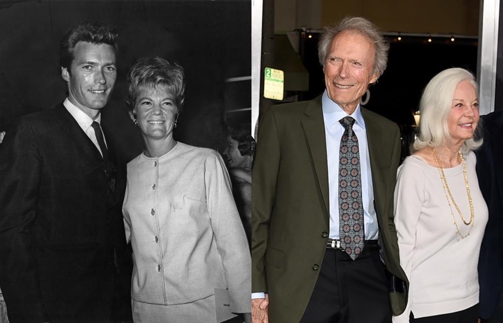 forgotten-celebrity-wives-maggie-johnson