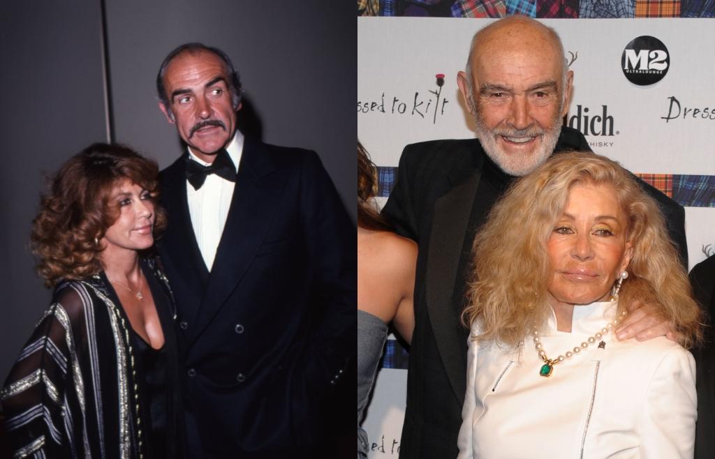 forgotten-celebrity-wives-micheline-roquebrune