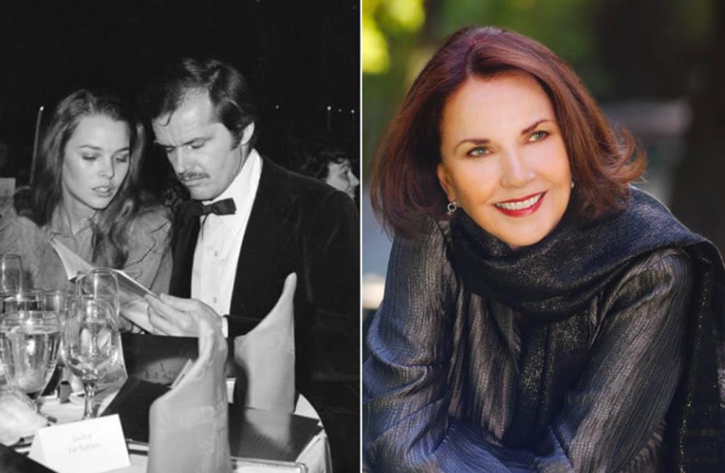 forgotten-celebrity-wives-sandra-knight