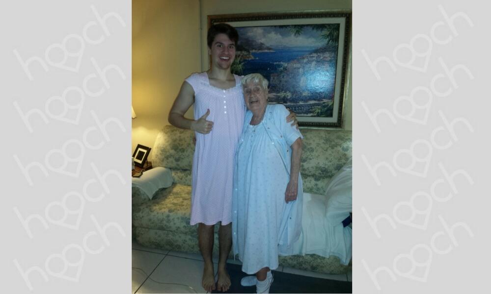 grandma-gown-33018.jpg