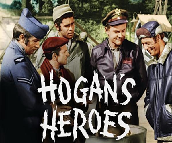 hogans-heroes-600x500-29194