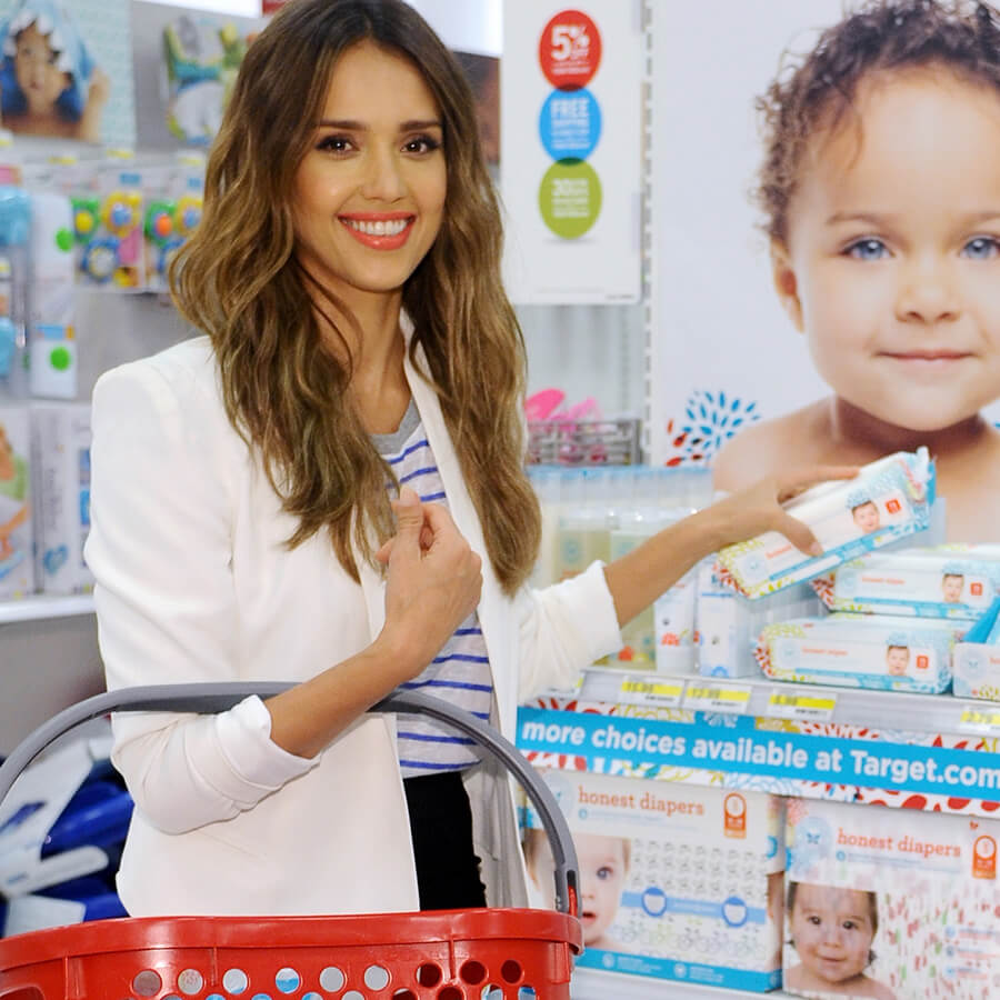 jessica-alba-now-child-star-73149-58684.jpg