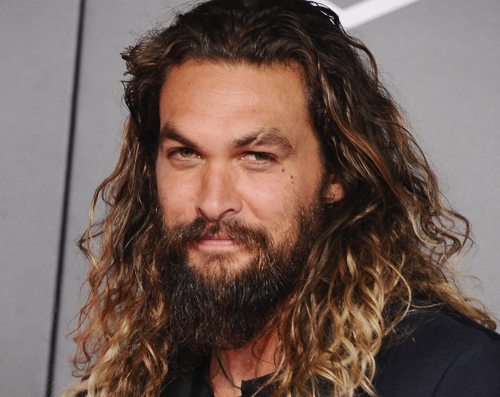 lisa-bonet-jason-momoa-relationship-15