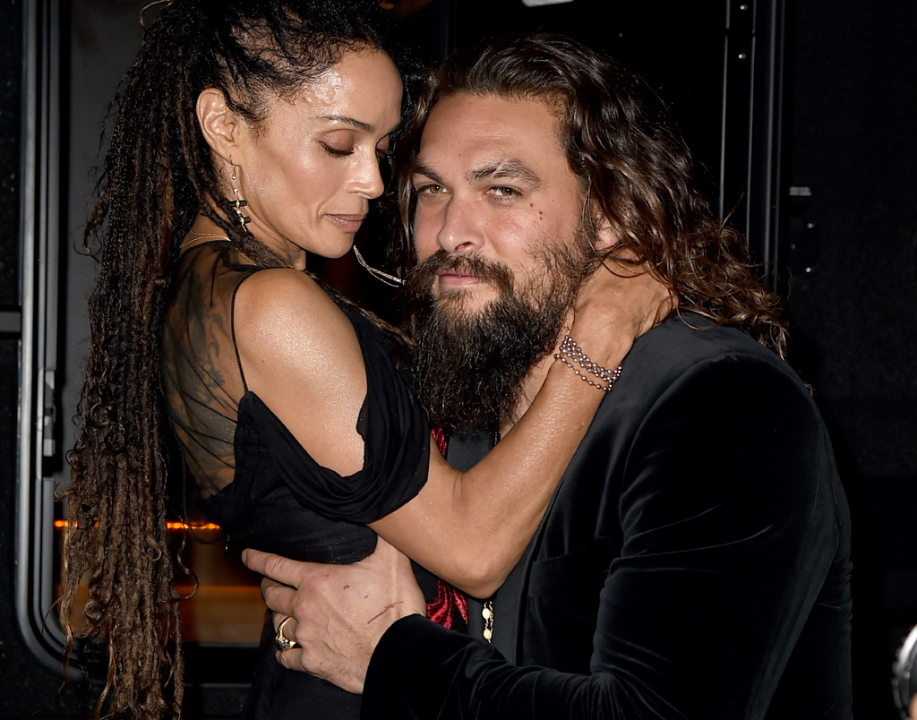 lisa-bonet-jason-momoa-relationship-3