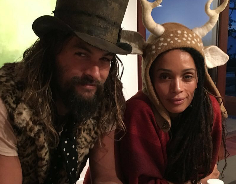 lisa-bonet-jason-momoa-relationship-4