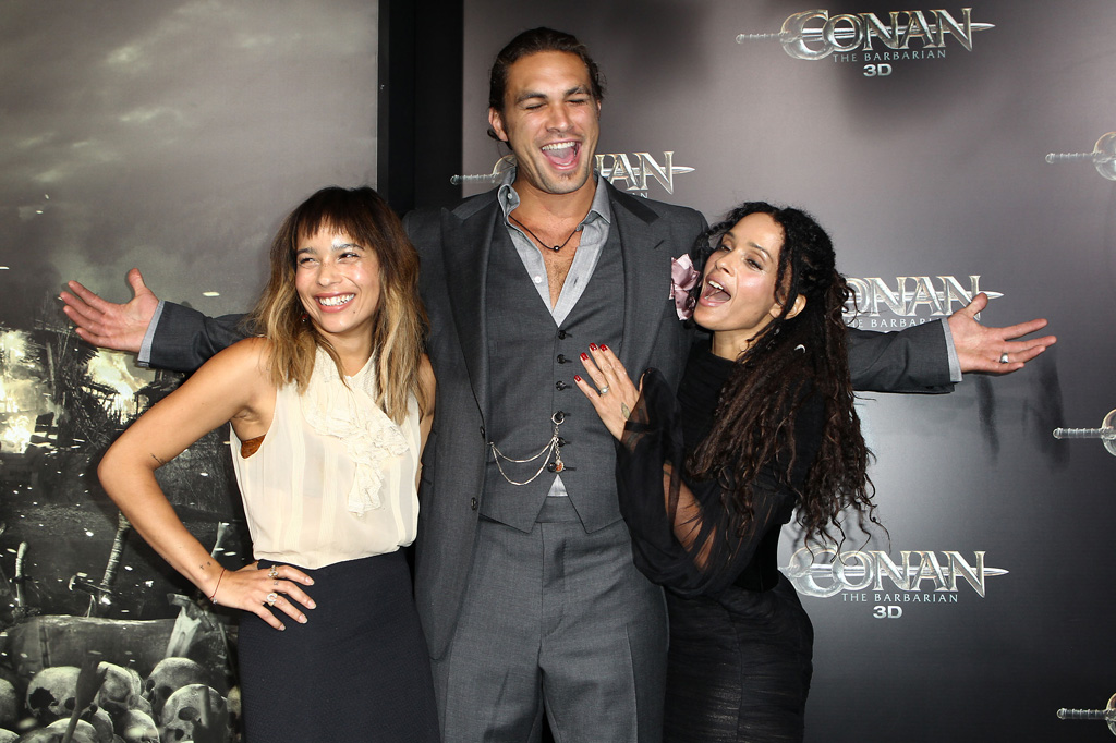 lisa-bonet-jason-momoa-relationship-7