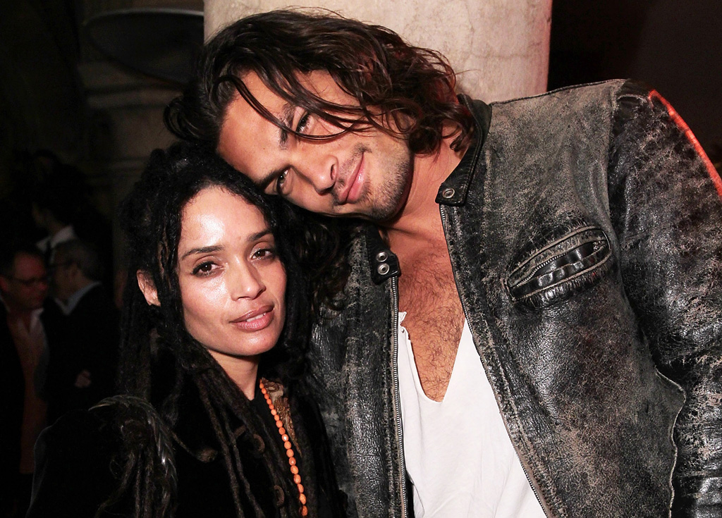 lisa-bonet-jason-momoa-relationship-8