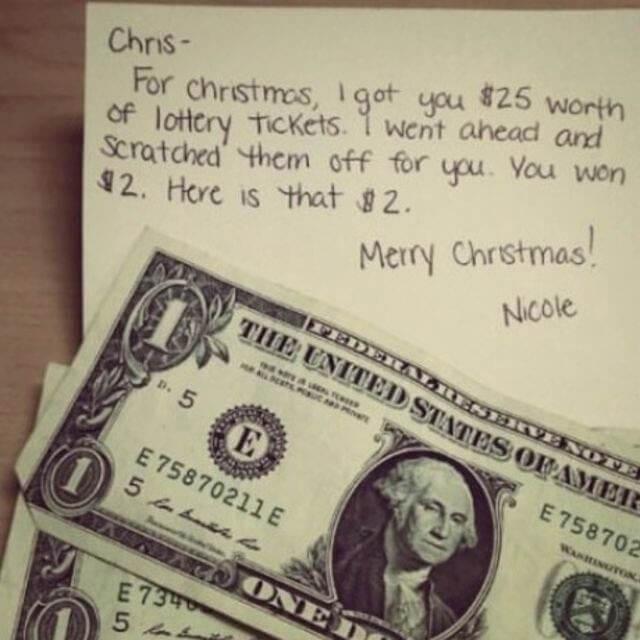 lotto-money-ting-67720.jpg