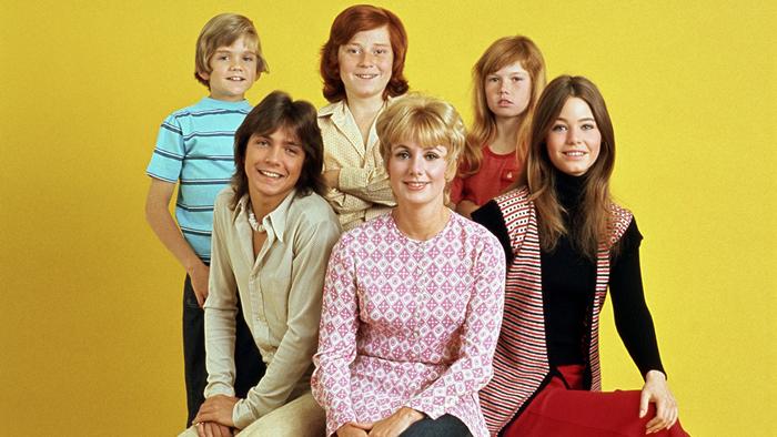 partridge_family_70s_5.jpg