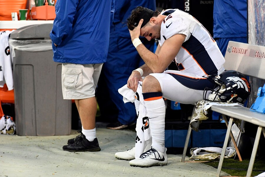 paxton-lynch-realizing-he-may-not-be-cut-out-for-the-nfl-96762-99500.jpg