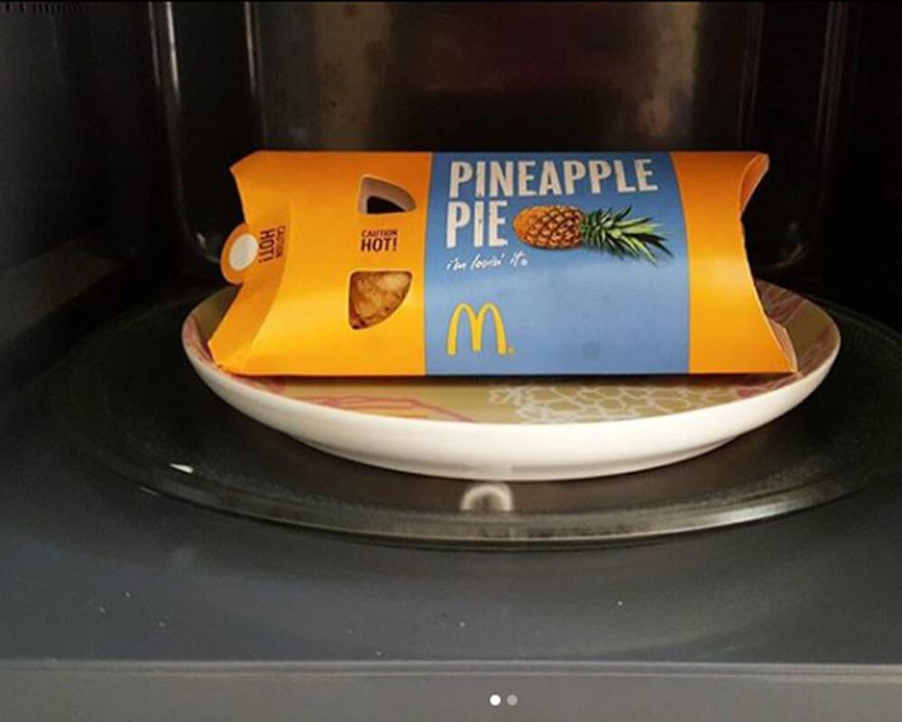 pineapple-pie-22216-61571.jpg