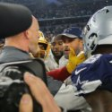 players-have-to-be-separated-between-the-cowboys-and-redskins-93782-125x125-86871.jpg