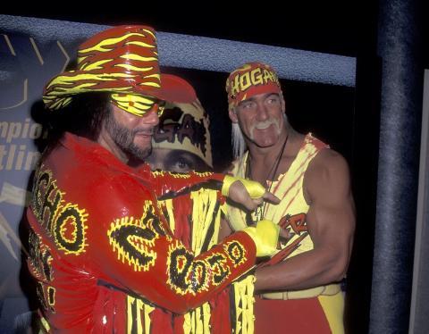 randy-savage-and-hulk-hogan-were-a-great-wwe-tag-team-87597-73087.jpg